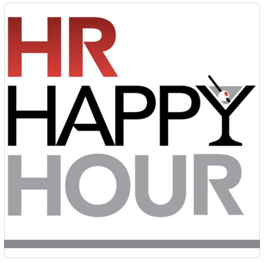 HR Happy hour Podcast