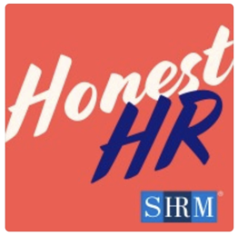 Honest HR Podcast