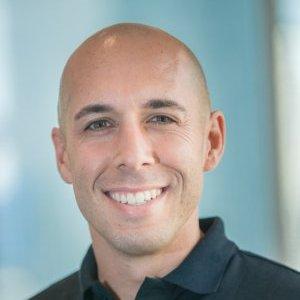 David Macciocca