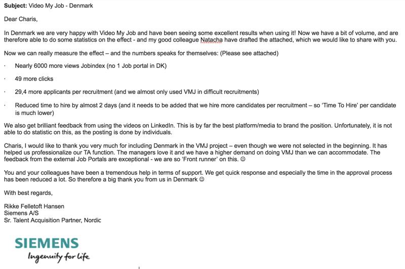 Siemens-Denmark-Email