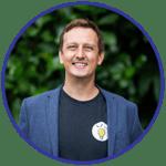 Mark Puncher, CEO at Employer Branding Australia