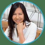 Employer Brand Coach Margie Kwan