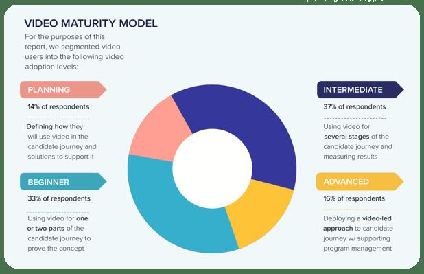 VideoMyJob - Video Maturity Model_Final