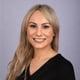 Lauren Liepa