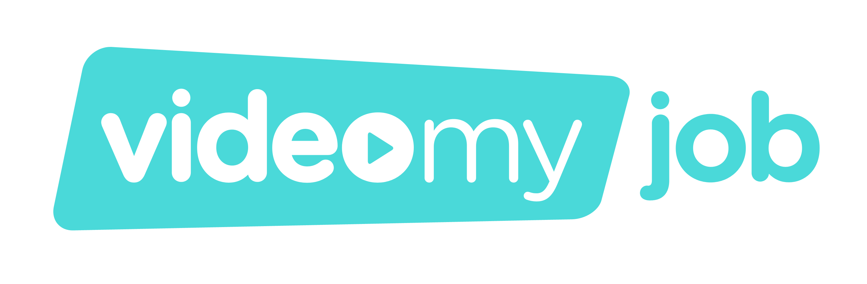 Attract, engage and retain talent with VideoMyJob
