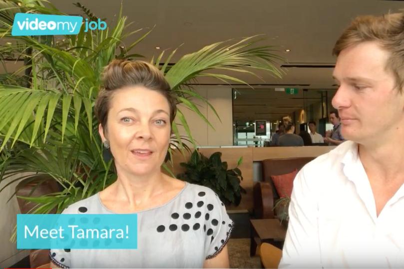 Meet_Tamara_Onboarding_Video-964958-edited-621499-edited