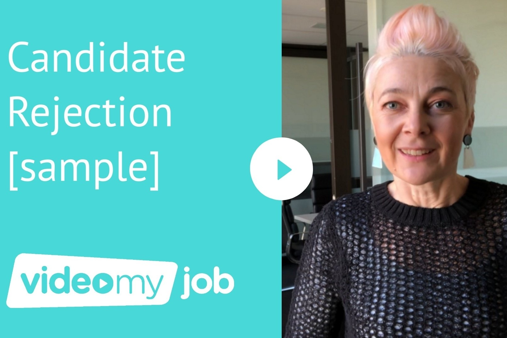 Blog How to use video for candidate rejection-711988-edited