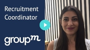 GroupM_RecruitmentCoordinator_Videojobad-202373-edited